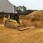 Excavation Contractor | MAAS Industries