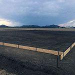 Site Development Contractors | MAAS Insdustries
