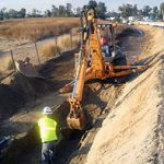Trenching Contractor | MAAS Industries LLC